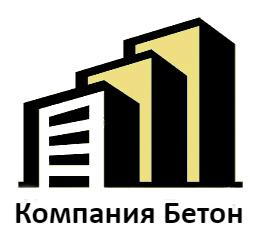 ИП Михайлов Масим Владимирович ОГРНИП: 319246800095807